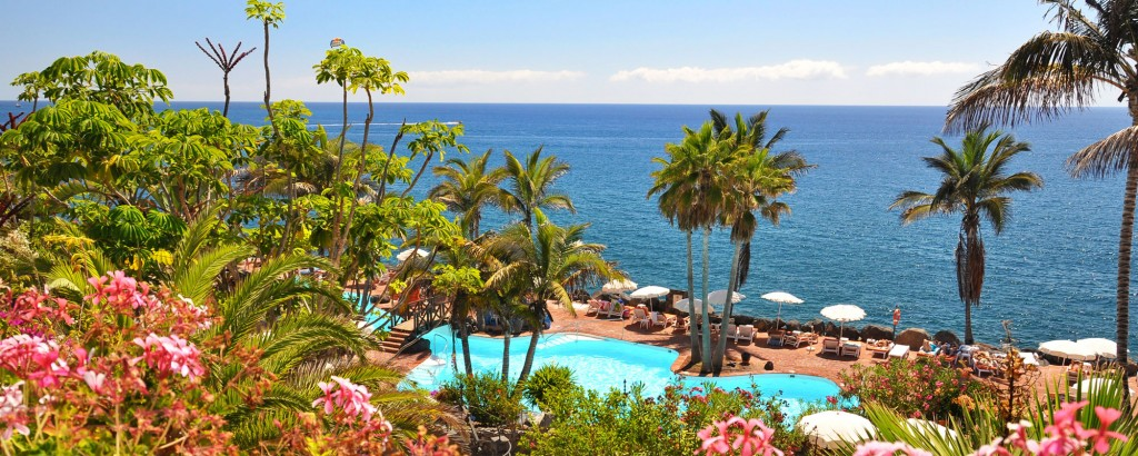 Buying and owning in Tenerife post-Brexit