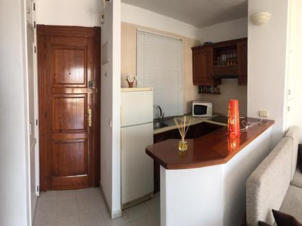 Apartment For Sale Windsor Park