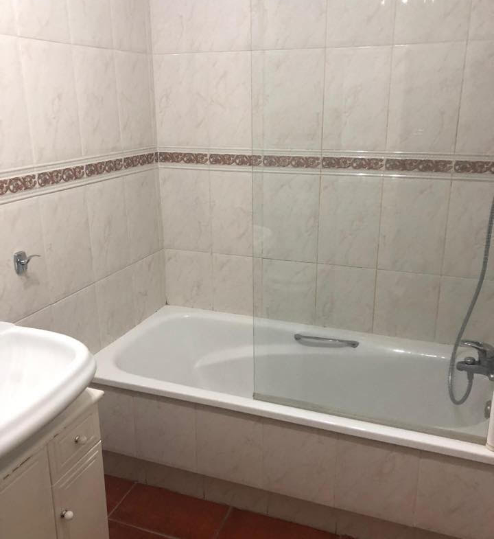 3 Bed Townhouse Adeje