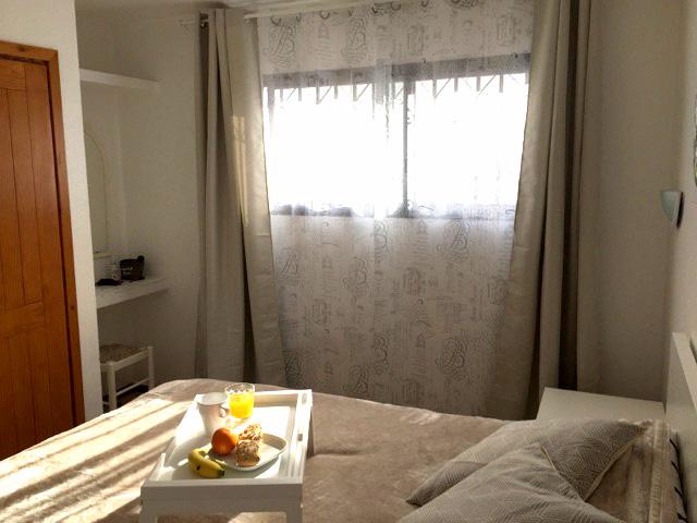 Apartment Los Cristianos