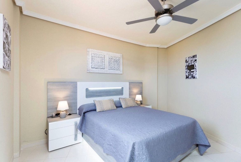 Apartment Paradise Court