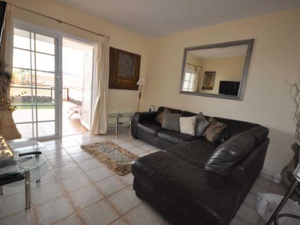 Apartment In El Mirador Los Cristianos