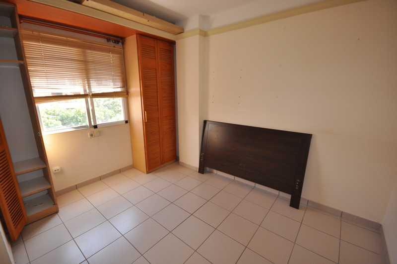3 Bed Apartment Los Cristianos