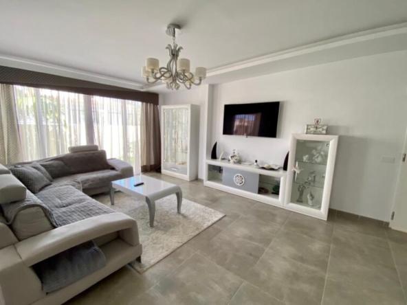 Detached Villa for Sale in Palm Mar