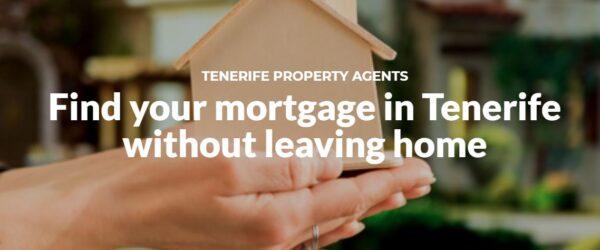 tenerife property agents
