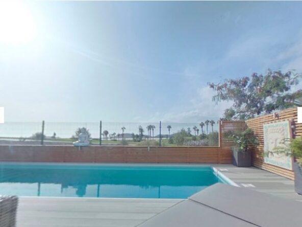 Apartment in Palm Gardens, Amarilla Golf