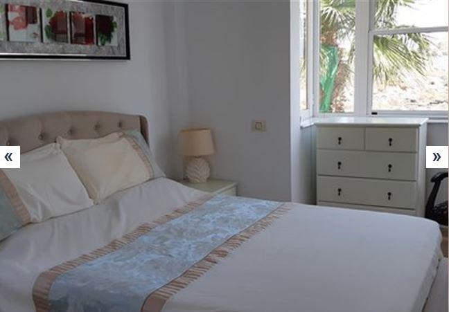 Apartment in Winter Gardens, Golf Del Su